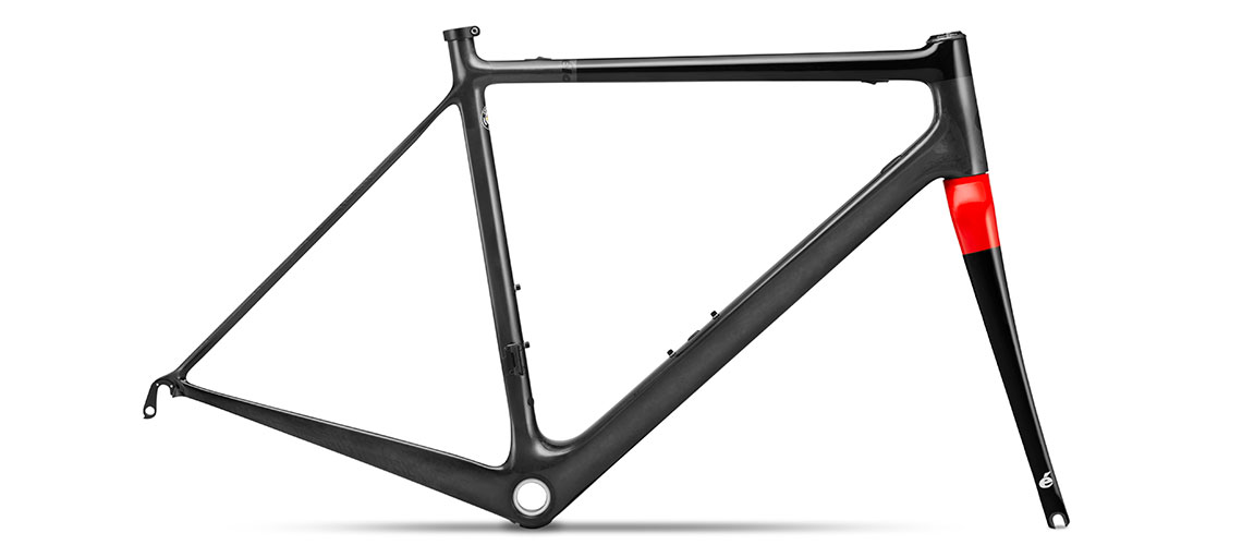 Rca_Frameset_Final