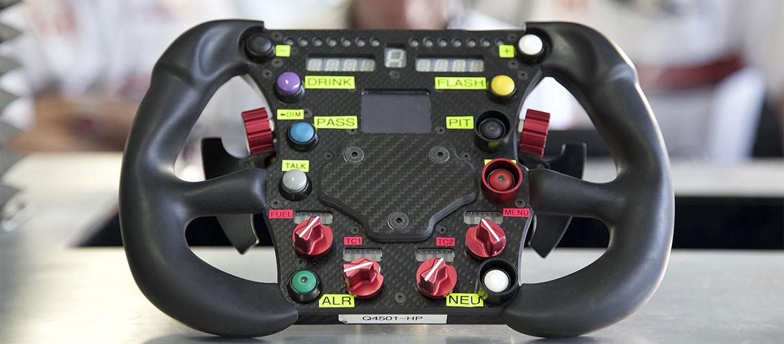 steering-wheel_slide